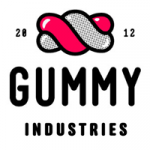 logo-gummy-industries-200x200